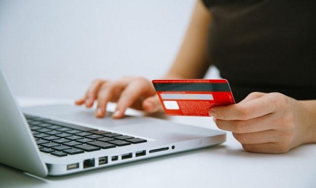Cuatro tendencias del comercio electrónico para aprovechar el Black Friday