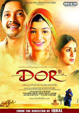 Dor 2006 Full Hindi Movie Download HDRip 720p