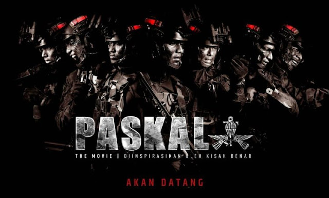 filem paskal 27 september