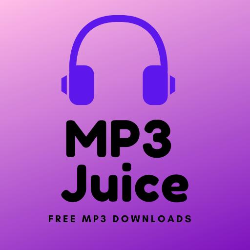 Mp3juice - Mp3 Juice Free Music Mp3 Downloader