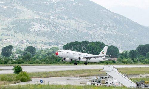 Τον τρίτο μεγαλύτερο προορισμό στην Ελλάδα αποτελεί για την Apollo η Ήπειρος. Η Αpollo αποτελεί ένα από τα μεγαλύτερα τουριστικά γραφεία και είναι αυτή που έκανε την αρχή ώστε να αποκτήσει το αεροδρόμιο Ιωαννίνων θέση στον ευρωπαικό χάρτη.