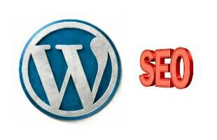 5 WordPress seo secrets