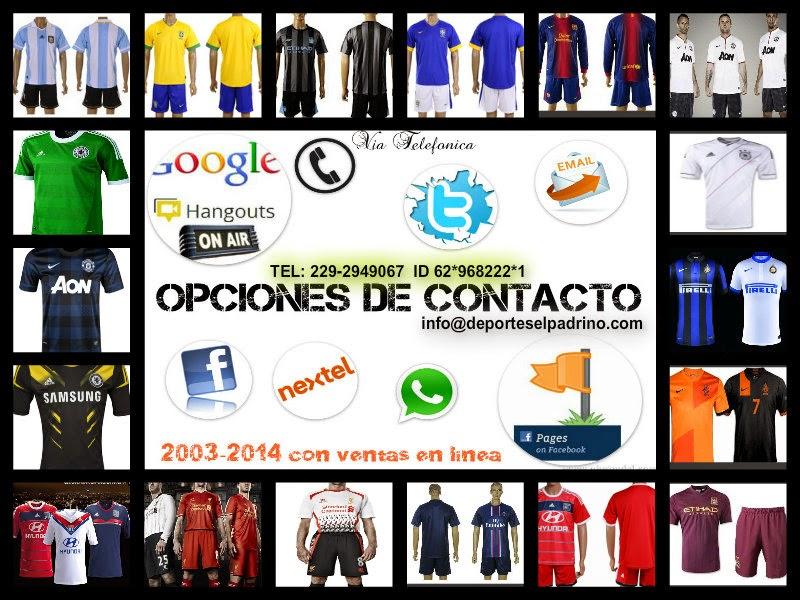 http://www.mayoristaendeportes.com/tienda/lotes-remates/10-a-15-uniformes-de-futbol-%24399-mx-completo.html