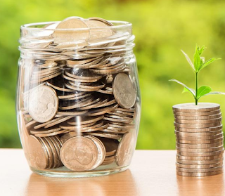 Ragam Investasi yang Cocok Untuk Anak Muda
