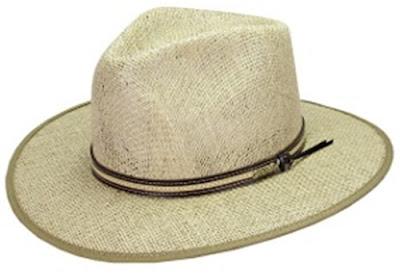 Mato Rico: Prefeitura gasta quase R$ 2 mil em chapéus