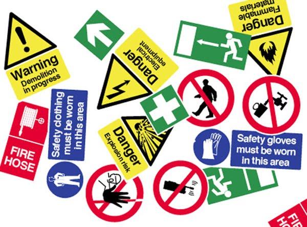 """Σειρά ημερίδων από την Ένωση Αστυνομικών Υπαλλήλων Αργολίδας για την """"Υγιεινή και Ασφάλεια στην εργασία"""""""
