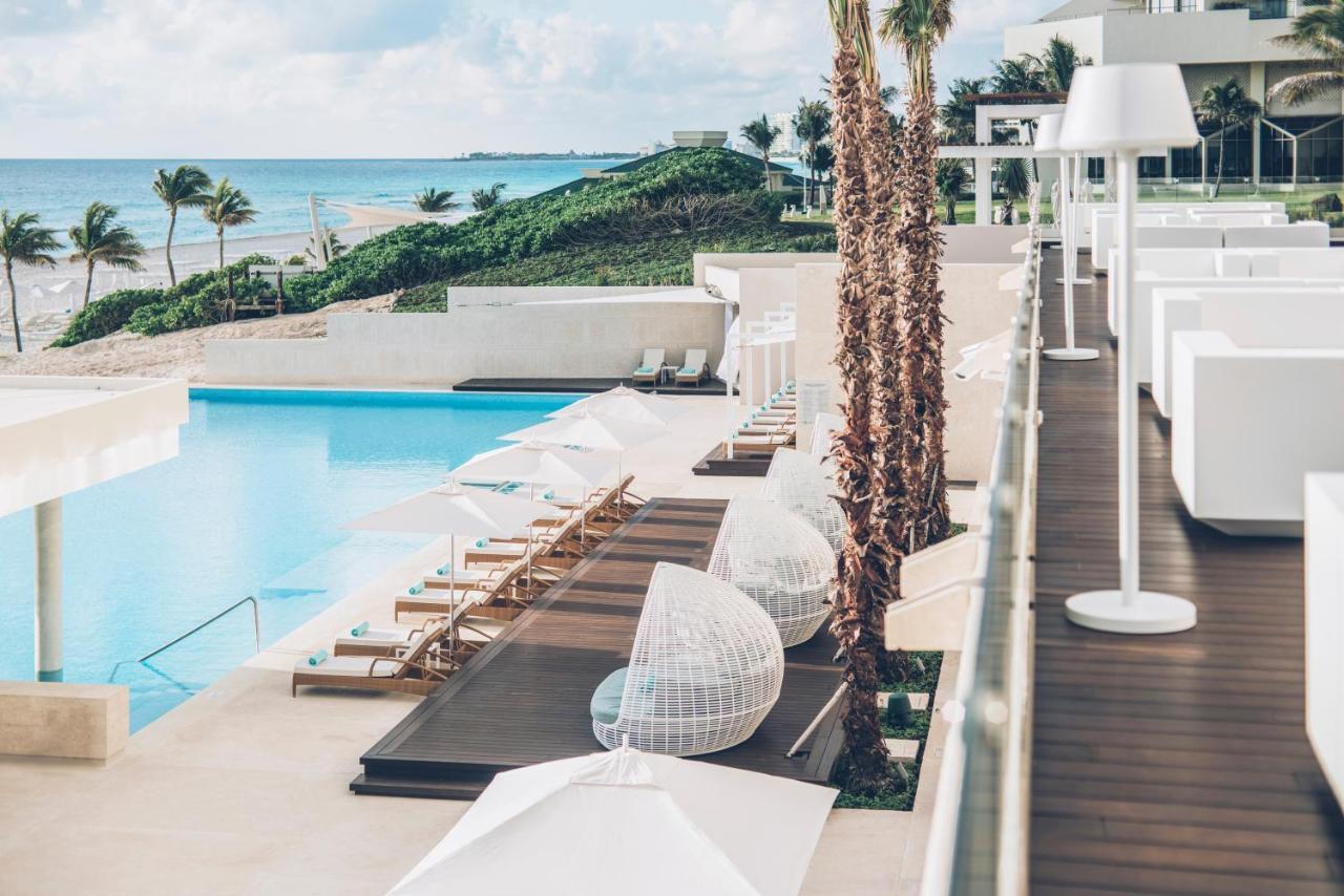 Onde ficar em Cancun, Riviera Maya ou Playa del Carmen