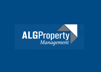 ALG Property Management