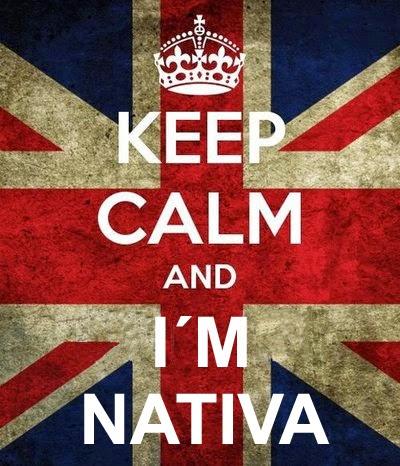 La Guerra de las Nativas