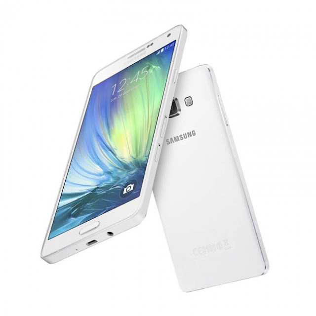 ROM Global cho Samsung Galaxy A7 (SM-A7000)