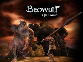 Beowulf iso