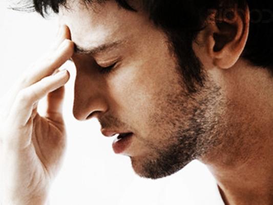 وصفة طبيعية لعلاج ألم الرأس والصداع في رمضان