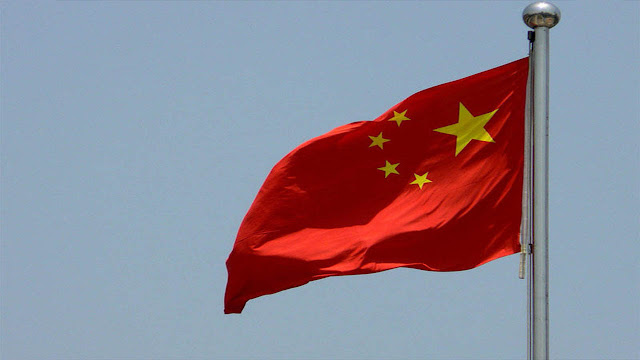 الصين تتفوق على الولايات المتحدة في براءات الاختراع في مجال الذكاء الاصطناعي