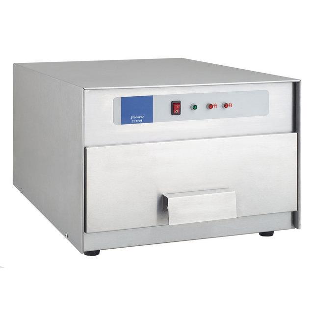 Sterilizator Multifunctional, Sterilizator Oua, Sterilizator Cutite, Sterilizator Horeca, Sterilizator Profesional Bucatarie, Sterilizator Pret