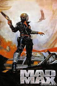 xem-phim-max-dien-cuong-1-mad-max-1979