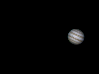 Reprocessed 2-4-16 images of Jupiter with PIPP and Autostackkert 2