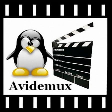 Avidemux.jpg