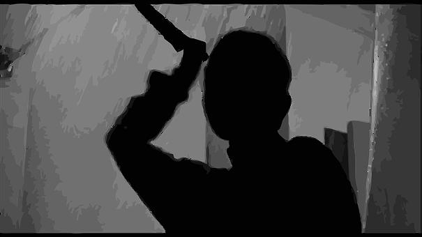 पाकिस्तान में एक हिंदू परिवार के 5 लोगों की गला रेत कर नृशंस हत्या,
