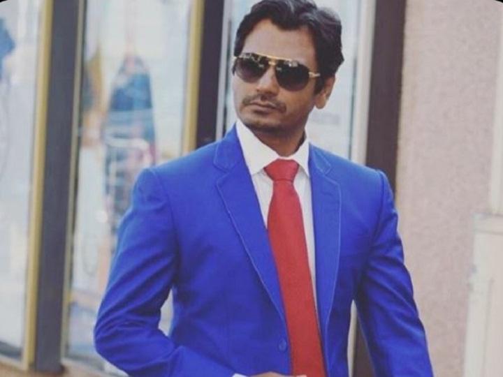 nawazuddin siddiqui shares incident mother keep jewelery jwellers