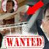 """Τον δολοφόνο του Τάσου Ισάακ προωθούν για """"ηγέτη"""" των Τουρκοκυπρίων."""