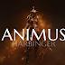 تنزيل لعبة القتال Animus - Harbinger Unpacked للاندرويد مجانا (بدون انترنت) من ميديا فاير
