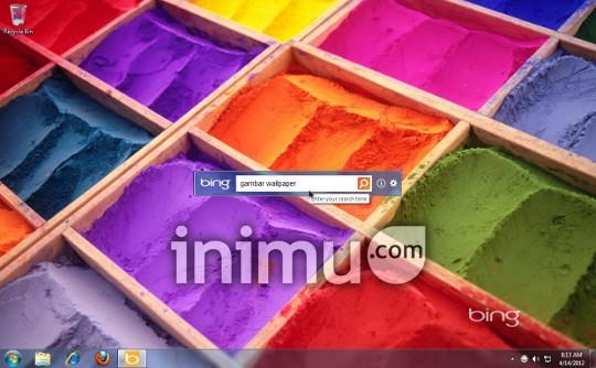 bing-desktop-wallpaper 01