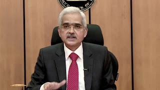 RBI's June 2021 Policy Review Meeting