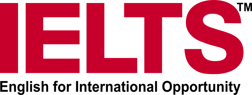 How to achieve your goals with the help of IELTS?
