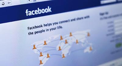 مشكلة ,عدم, فتح, موقع, الفيسبوك, على, الكمبيوتر, بالرغم, من, اتصال ,الجهاز, بالانترنت