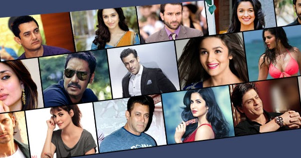 Box office collection and all bollywood movie box office - Box office collection of indian movies ...