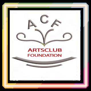 ARTSCLUBFOUNDATION
