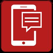 Temp Number - Free Virtual Phone Numbers apk download