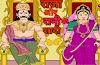 राजा और रानी की शादी | raja aur rani dadi maa ki hindi kahaniya