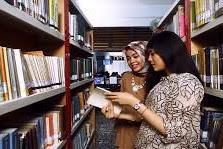 4 Ketentuan Penyelenggaraan Perpustakaan Sekolah SMA/MA Sesuai Standar Nasional Perpustakaan