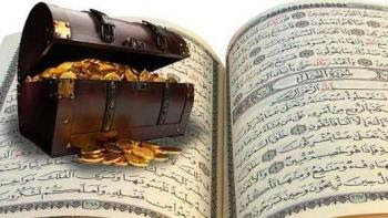 Cara Mengamalkan Doa Nabi Sulaiman Untuk Kekayaan Melimpah Ruah