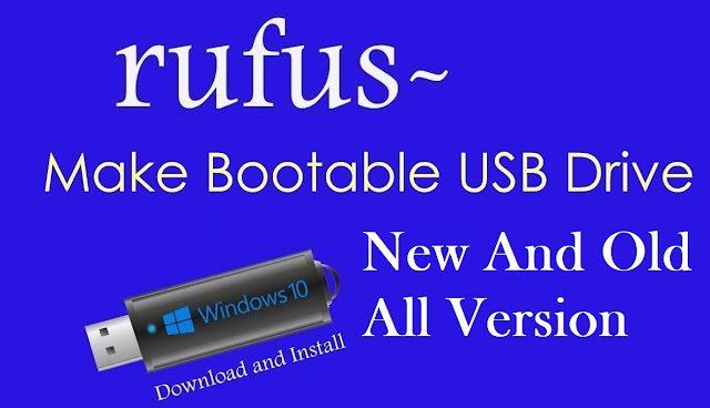 https://www.myusbbootablependrive.xyz/2019/03/rufus-downloads-all-version.html