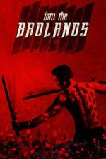 Into the Badlands S03E05 Carry Tiger to Mountain Online Putlocker