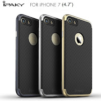 iphone 7 funky covers india