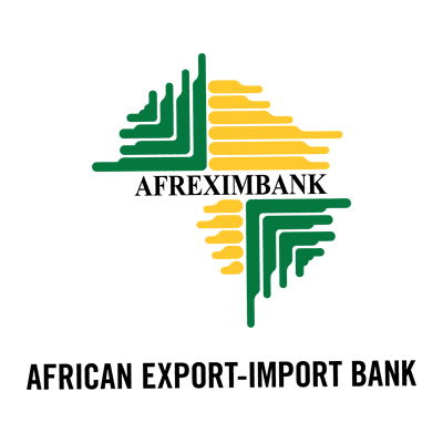 African Export-Import Bank - Afreximbank Egypt Jobs and Careers