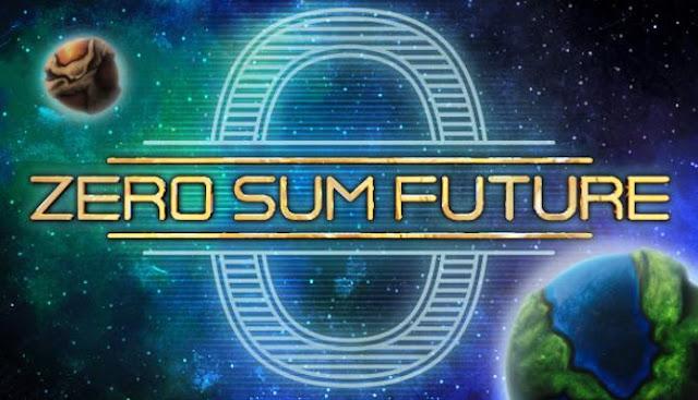 Zero-Sum-Future-Free-Download