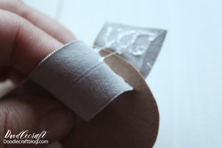 how to make a wrist corsage youtube