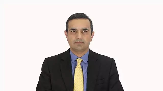 Visa appoints Sujai Raina as Vice President & Head of Business Development for India