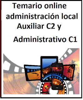 Casos Prácticos Administración Local oposiciones ley 39/2015 y ley 9/2017 la contratación de las Entidades Locales