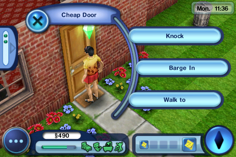 The Sims 3 version 1 5 21 Apk File Download ~ ApkMania