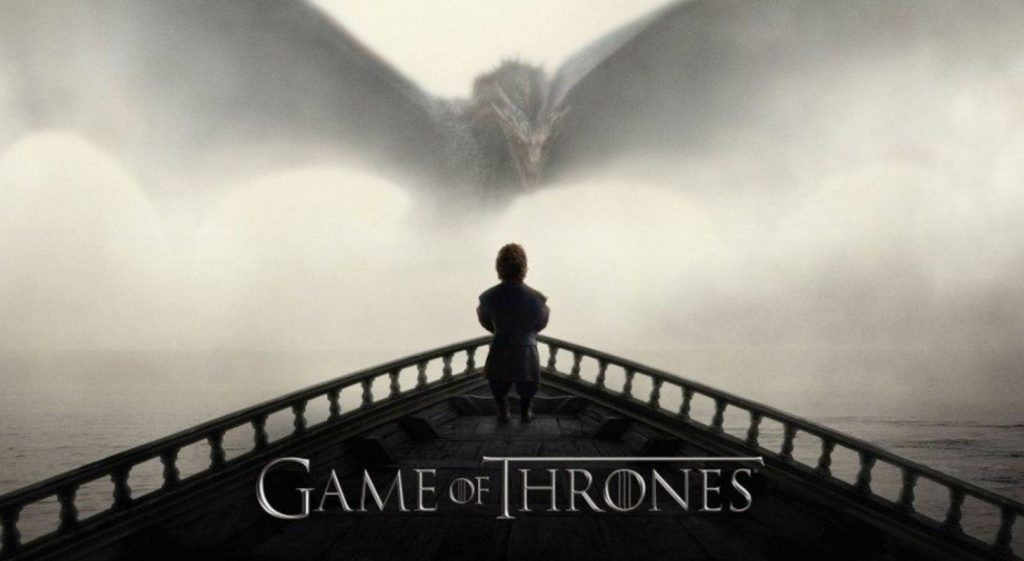 Index of Game Of Thrones Season 5