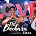 Dil Bechara Song Lyrics In Hindi | Sushant Singh Rajput