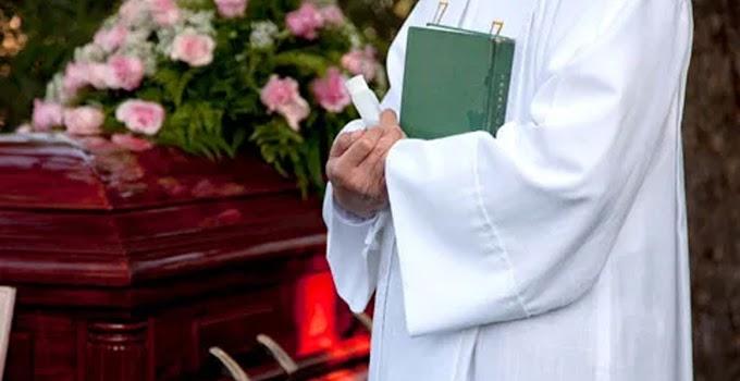 Cadáveres de dominicanos fallecidos en Nueva York no se pueden ser transportados a RD por falta de apostilla