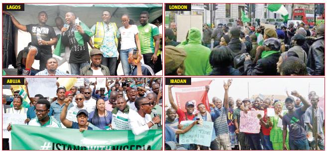 nigeria-protests
