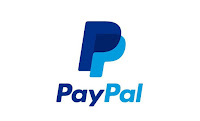 https://www.paypal.com