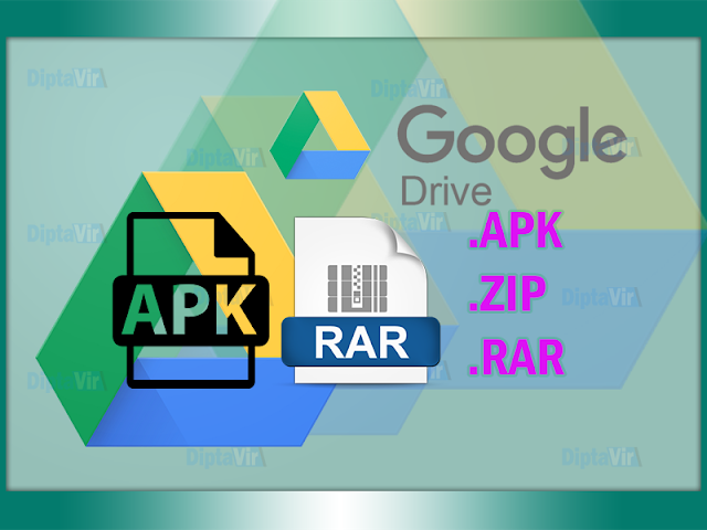 cara-download-file-di-google-drive